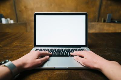 10 Hal Yang Harus Kamu Ketahui Sebelum Browsing di Internet