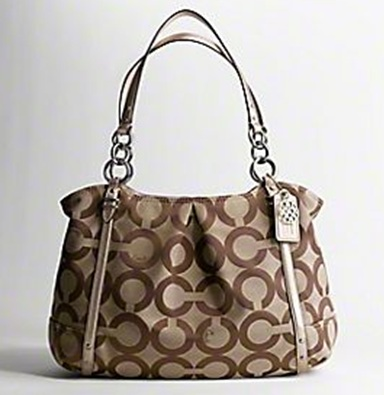 a477a914597 gucci bags 2013 online for sale buy gucci cosmetic handbags