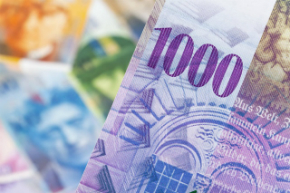 Suíça bloqueia mais de R$ 3 bilhões de investigados na Lava Jato