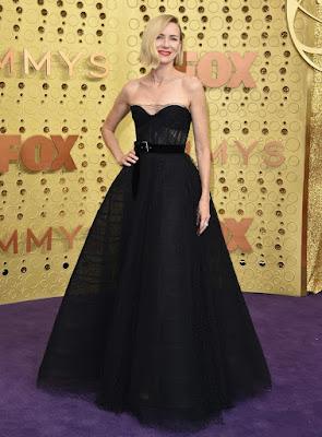 Naomi Watts Dior