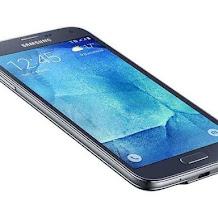 Cara Root Samsung Galaxy S5 Hanya Dengan Beberapa Menit