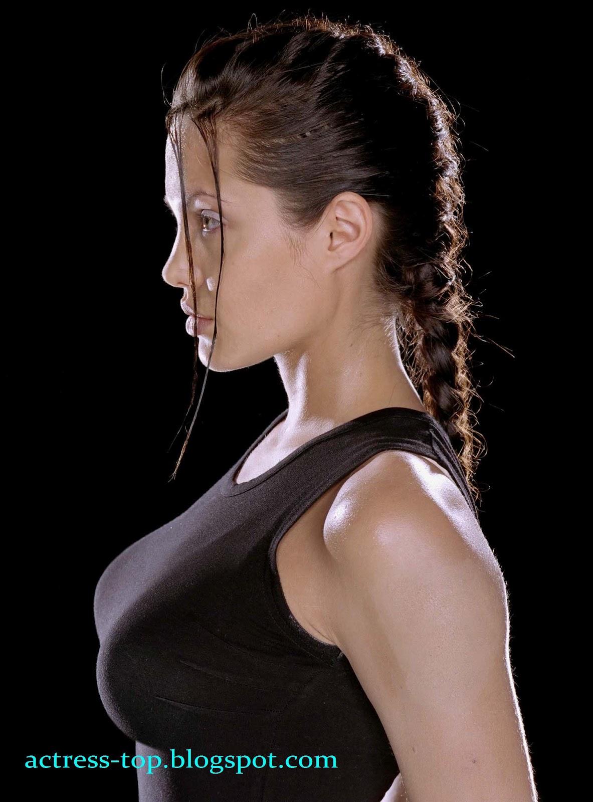 Anglina Jolie Xxx 5