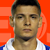 Futebol: Jogador rebaixado pelo Paulista é o novo reforço do Cruzeiro em 2021