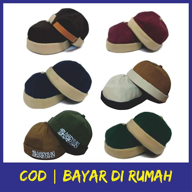 Pabrik Miki Hat Grosir Miki Hat Bandung