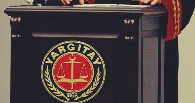 Görevi Kötüye Kullanma Suçu Yargıtay Kararı!