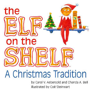 https://www.elfontheshelf.com/elf-adoption-centers?_from=elfontheshelf.com