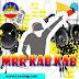 Mrr Kab Kab Remix Vol 28