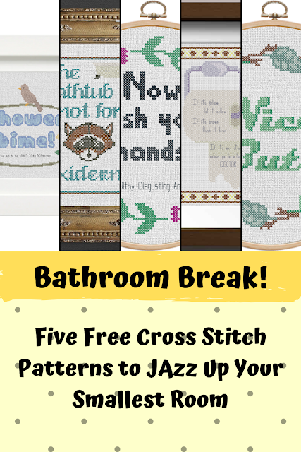 Bathroom Break! Nice Butt Cross Stitch Pattern for Your Bathroom Free to Download, free nice butt cross stitch pattern, butt cross stitch free download, bathroom cross stitch pattern, bathtub cross stitch pattern, bathroom cross stitch decoration, bathroom cross stitch pattern free to download, cross stitch for beginners, cross stitch funny, subversive cross stitch, cross stitch home, cross stitch design, diy cross stitch, adult cross stitch, cross stitch patterns, cross stitch funny subversive, modern cross stitch, cross stitch art, inappropriate cross stitch, modern cross stitch, cross stitch, free cross stitch, free cross stitch design, free cross stitch designs to download, free cross stitch patterns to download, downloadable free cross stitch patterns, darmowy wzór haftu krzyżykowego, フリークロスステッチパターン, grátis padrão de ponto cruz, gratuito design de ponto de cruz, motif de point de croix gratuit, gratis kruissteek patroon, gratis borduurpatronen kruissteek downloaden, вышивка крестом