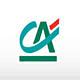 Banque et Assurances - Crédit Agricole