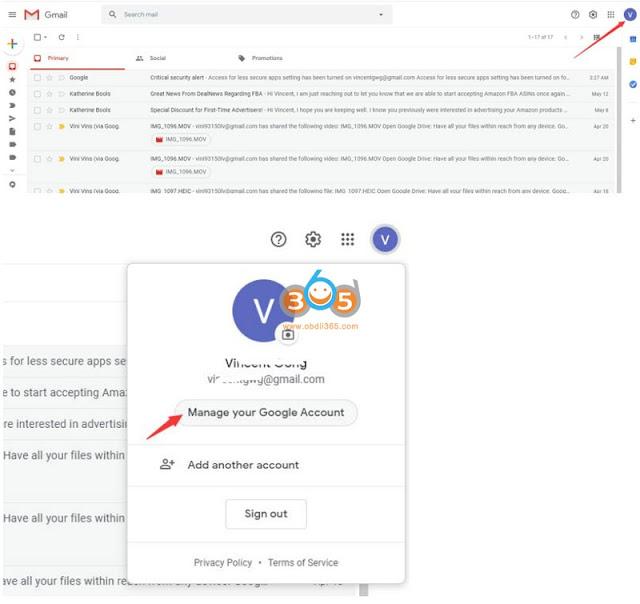configure-autel-tools-mail-box-3