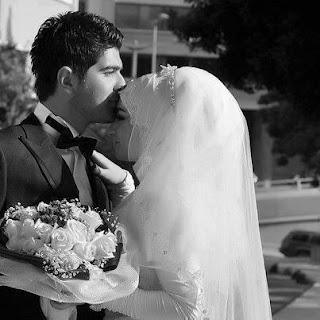 أحلي صور رومانسية للعشاق جميلة جدا لأصحاب القلوب المحبة