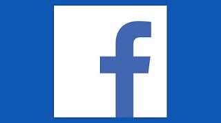 Download Facebook Lite Versi Terbaru APK For Android
