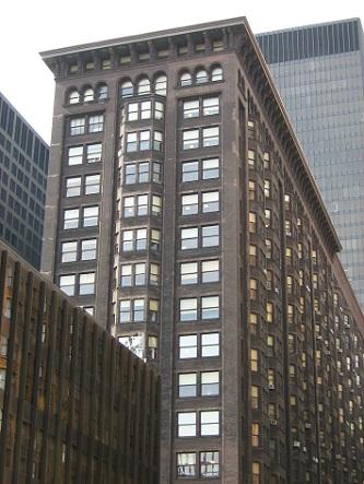 Monadnock-Building-South-Facade