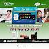 FPT Mang Thít - Đơn vị lắp mạng Internet và Truyền hình FPT