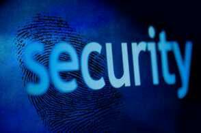 Genuine Sense of Security