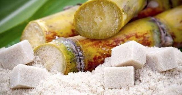 Καταπληκτικό βίντεο που δείχνει πώς η ζάχαρη καταστρέφει τον οργανισμό