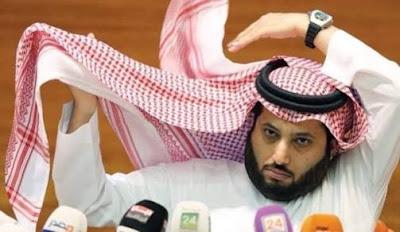 الإتحاد السعودي يشكو قنوات بي إن سبورتس