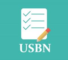 Kesalahan yang sering terjadi saat USBN