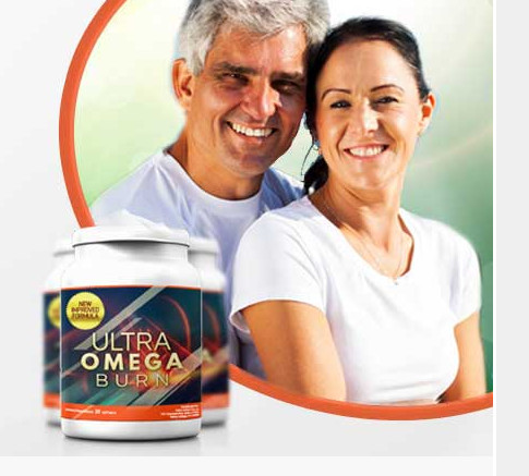 Dr kolawales weight loss reviews picture 8