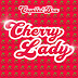Capital Bra - Cherry Lady