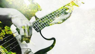 Canciones y cuentos Ecológicos