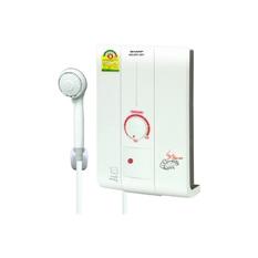 10 เครื่องทำน้ำร้อนน้ำอุ่นขายดีราคาไม่เกิน 3,000 บาท