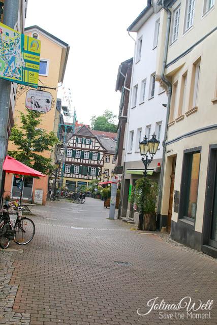 Neustadt Bad Kreuznach