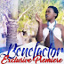 Download Mp3 | Akothee - Benefactor | Audio Music [New Song]