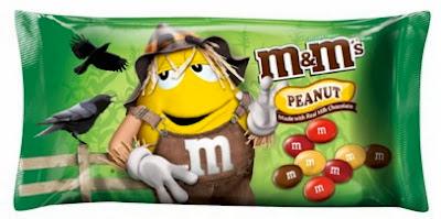 edible-acorns-free-tutorial-deborah-stauch-peanut-m&ms-tootsie-rolls-chocolate-fall