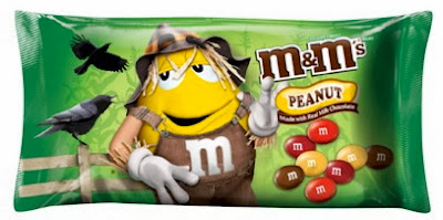 edible-acorns-free-tutorial-deborah-stauch-peanut-m&ms-tootsie-rolls-chocolate-fall