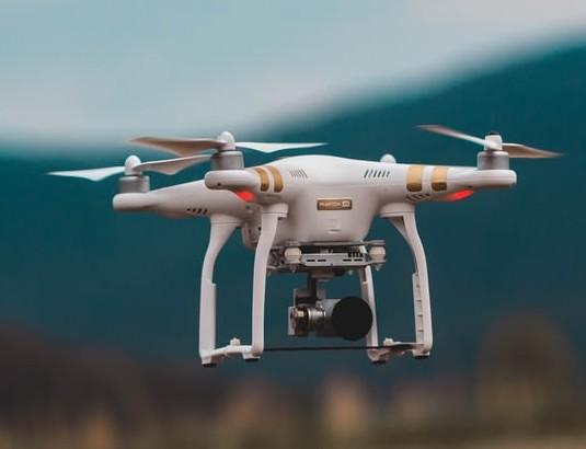কোনে কি  আৱিষ্কাৰ কৰিছিল? বিজ্ঞানী সকলৰ নাম। Who Invented Drone?