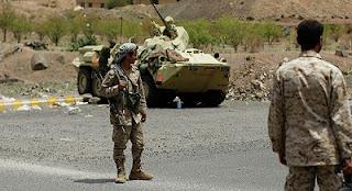 أنصار الله، السعودية، الیمن، الحوثيين، سبوتنيك، حربوشة نيوز