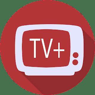 تحميل تطبيق شبكتي تي في بلس Shabakaty Tv Plus لمشاهدة القنوات الفضائية والمباريات المشفرة بث مباشر