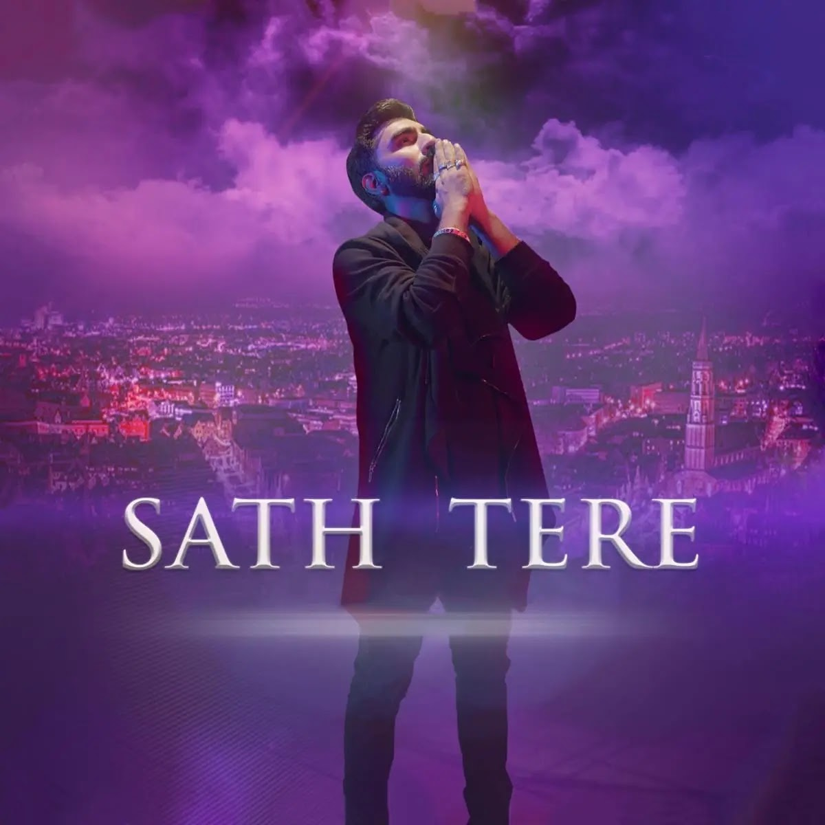 Sath Tere RCR Mp3 Song Download 320kbps Free