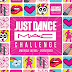 Pronto se conocerán los campeones latinoamericanos del Just Dance M.A.C Challenge | Revista Level Up