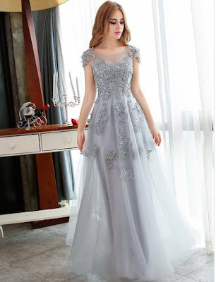 http://uk.millybridal.org/product/a-line-scoop-neck-tulle-appliques-lace-floor-length-cap-straps-pretty-prom-dresses-ukm020102900-18297.html?utm_source=minipost&utm_medium=2368&utm_campaign=blog
