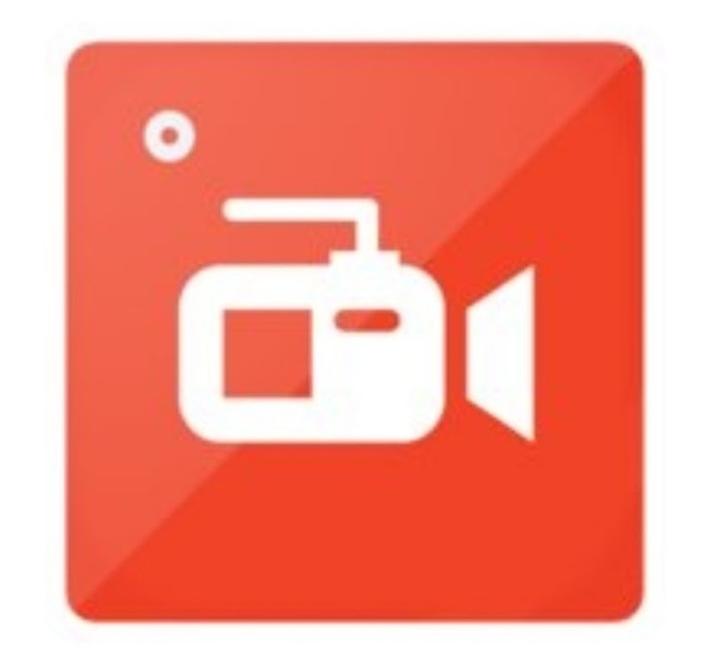 AZ Screen Recorder Premium Mod Apk Download Version 10.7.3 (Mod) (Premium)