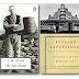 Literary Travel Writing: Synge, Kapuscinski / Wordpress in 2019