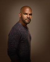 Amaury Nolasco in Prison Break Season 5 (1)