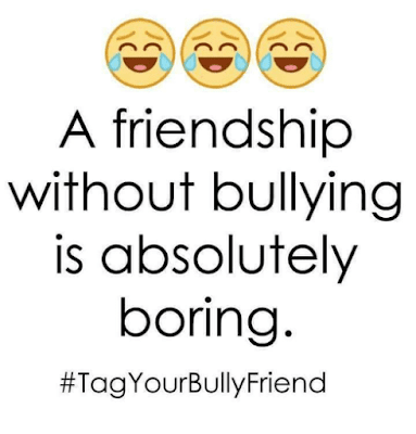 Happy Friendship Day 2017 Memes Images Free Download For Whatsapp Dp