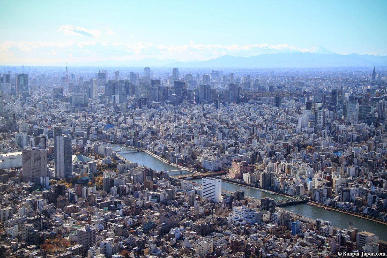 [Resim: tokyo-sky-tree-9.jpg]