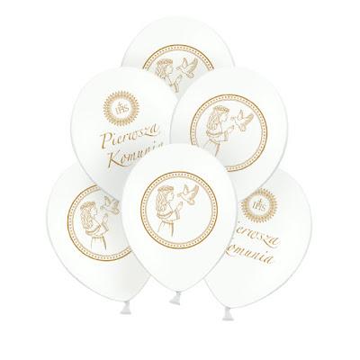https://www.zlotyaniol.pl/sklep,89,13014,balony_komunijne_dwustronne_dziewczynka_z_hostia_10szt.htm