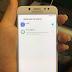 Samsung J7 Plus C710F Knox | MDM
