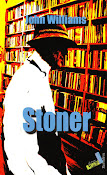 STONER, DE JOHN WILLIAMS (TRADUCCIÓN)