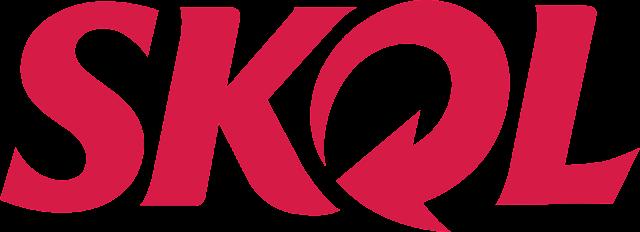 https://www.oblogdomestre.com.br/2018/10/Logotipos.Encontro.NSC.Skol.Ruffles.EOutros.Curiosidades.html