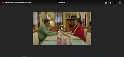 .তুই আমার হিরো. ফুল মুভি । .Tui Amar Hero. Full Hd Movie Watch