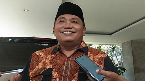 Arief Poyuono Yakin Ekonom dan Politisi Mlongo Lihat Ekonomi Tumbuh di Atas 8 Persen