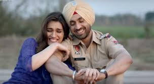 Download Arjun Patiala (2019) Full Movie 480p HDCAM HQ | Moviesda
