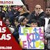 Escola na Inglaterra retira agenda LGBT das aulas após protestos de muçulmanos
