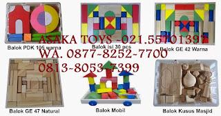 mainan kayu,balok pdk,balok natural,balok ape ,jual balok pdk,jual balok 505,produsen mainan edukatif,pengrajin mainan kayu,pengrajin mainan anak,produsen mainan kayu,produsen mainan edukasi,pengrajin mainan edukatif kayu